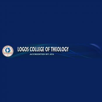 Logos College of Theology in Thiruvananthapuram