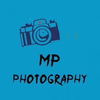 MP Photography in Bhubaneswar, Khordha