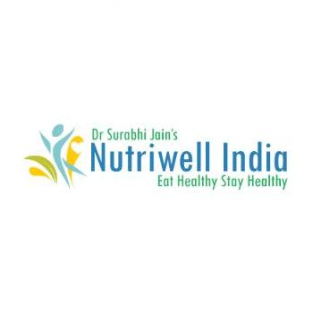 Nutriwell India in Lucknow