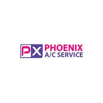 Phoenix AC Services - AC Repair and Services in Hyderabad