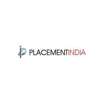 Placementindia.com in New Delhi