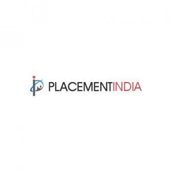 Placementindia.com in New Delhi
