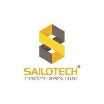 SAILOTECH in Hyderabad