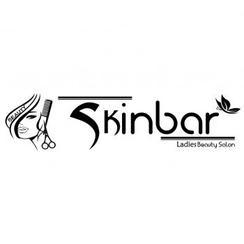 Skinbar Beauty Salon in Bhubaneswar, Khordha