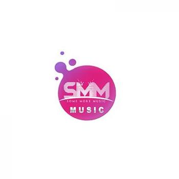 SMM Music in Varanasi