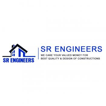 SR Engineers in Lucknow