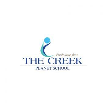 The Creek Planet School in Hyderabad