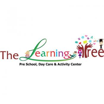 The Learning Tree in Bangalore