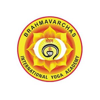 Yoga Classes and Teacher Training in India - Yoga Health Zone in Lucknow