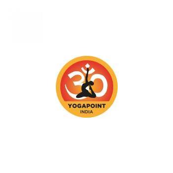 Yoga Point in Nashik