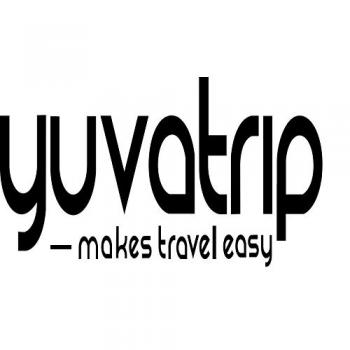 Yuva Trip Pvt. Ltd. in New Delhi