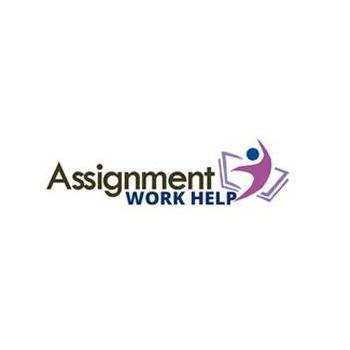 assignmentworkhelp in Zirakpur, Sahibzada Ajit Singh Nagar