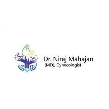 Dr.Niraj Mahajan in Mumbai, Mumbai City
