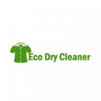 Eco Dry Cleaner in Gurgaon, Gurugram
