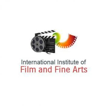 Film And Fine Arts in Kolkata