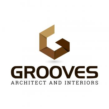 Grooves Pune in Pune