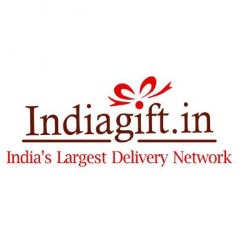 India Gift in Gurgaon, Gurugram