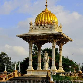MysoreOneDayTrip in Mysore