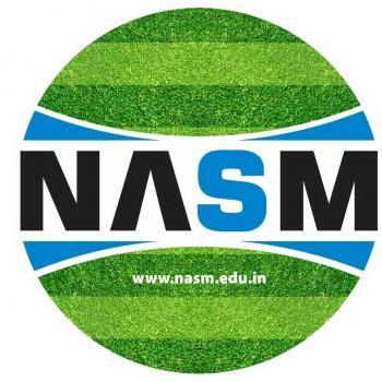 NASM Sport Management Institute in Mumbai, Mumbai City