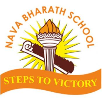 Nava Bharath CBSE Residential School in Annur, Coimbatore in Coimbatore