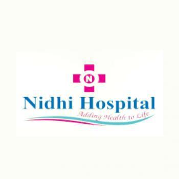 Nidhi Multispeciality Hospital in Ahmedabad