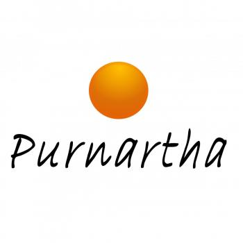 Purnartha Investment Advisors Pvt Ltd in Pune