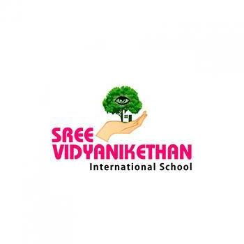 School in Tirupati | Sree Vidyanikethan International School in Tirupati, Chittoor