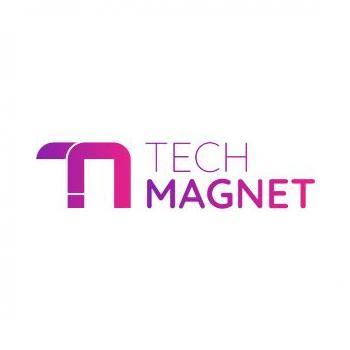 Tech Magnet in Ernakulam
