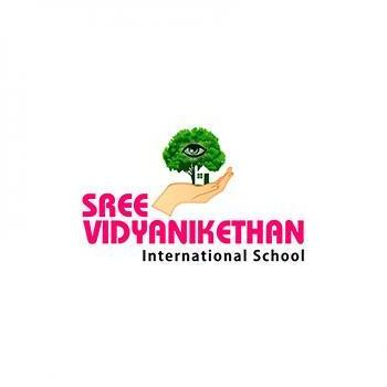 Top International school in Andhra Pradesh | Sree Vidyanikethan in Hyderabad