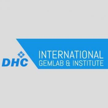 DHC international