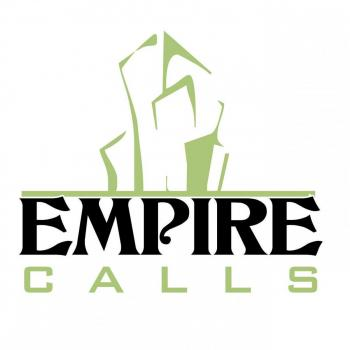 Empire Calls in Ahmedabad