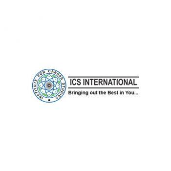 ICS International in Lucknow