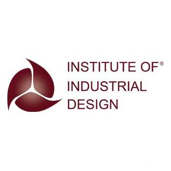 Institute of Industrial Design in Chennai
