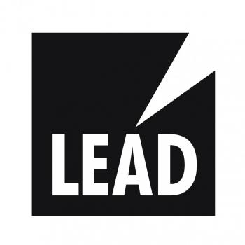LEAD Brand Design Consultancy in Vadodara