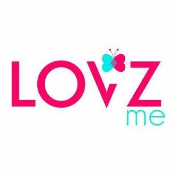 Lovzme in Mumbai, Mumbai City