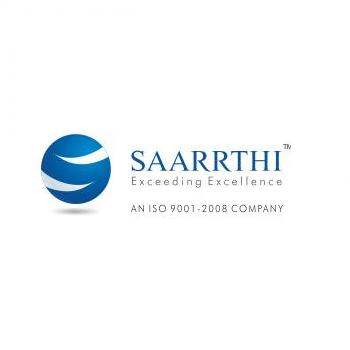 Saarrthi Group in Pune