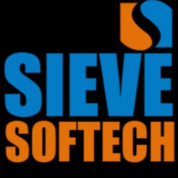 Sieve Softech India Pvt. Ltd. in Haderabad