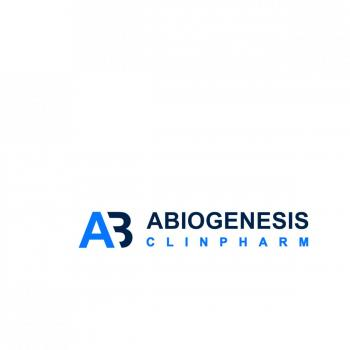 Abiogensis Clinpharm PVT LTd in hyderbad