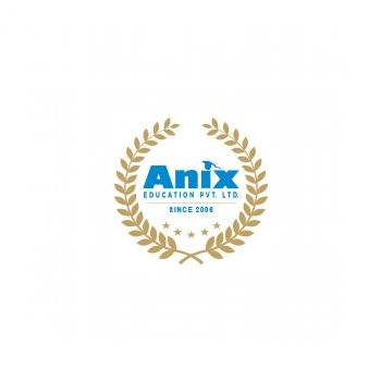 Anix Education in Cochin, Ernakulam