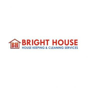 Bright House - House Keeping and Cleaning Service in Kochi, Ernakulam