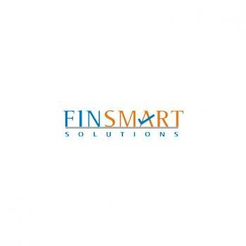 Electronica Finsmart Solutions Pvt. Ltd.