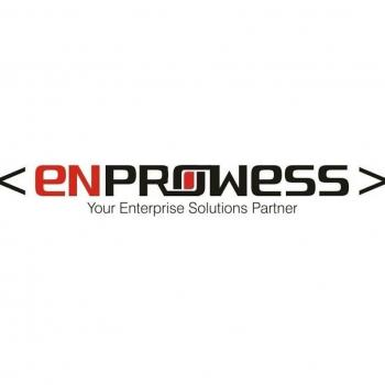 EnProwess Technologies Pvt. Ltd in Ahmedabad