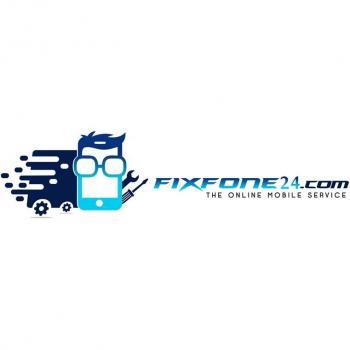 fixfone24 in coimbatore, Coimbatore