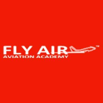 Fly Air Aviation Academy in Chennai
