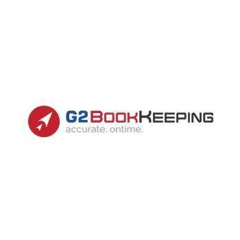 G2Bookkeeping in Coimbatore