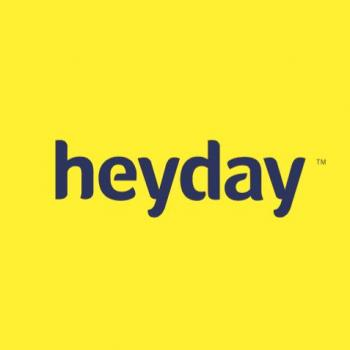 Heyday Care LLP in Gurugram, Kolkata