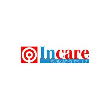Incare House Keeping pvt.Ltd in Kochi, Ernakulam