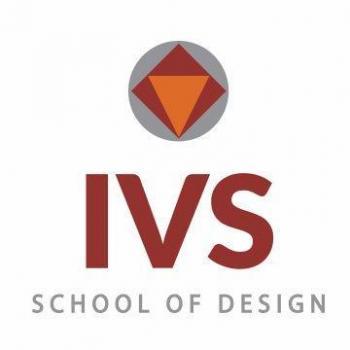 IVS School of Design in Noida, Gautam Buddha Nagar