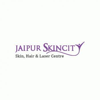 Jaipur Skincity Hair Transplant and Laser Clinic in Jaipur