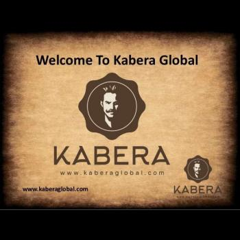Kabera Global in Jalandhar